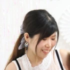 山田 沙織のプロフィール写真