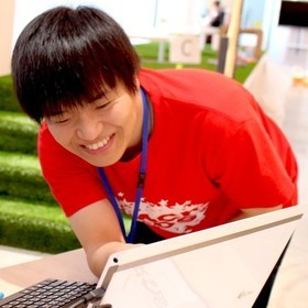 Harada Reoのプロフィール写真