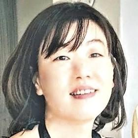 Mando 朋子のプロフィール写真