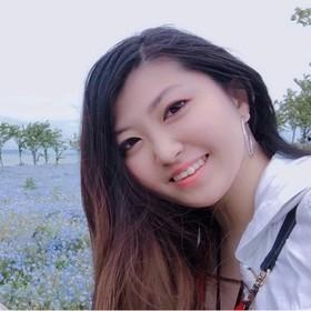 Miyu Kawanishiのプロフィール写真