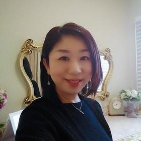 今村 玲子のプロフィール写真