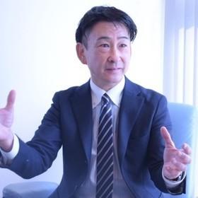 田中 哲哉のプロフィール写真