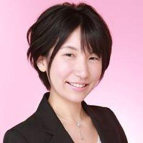 Nishida Kayoのプロフィール写真