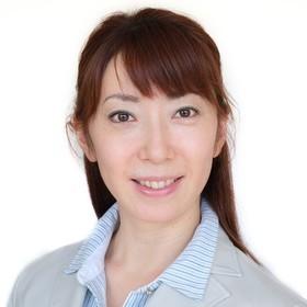 新井 潤子のプロフィール写真