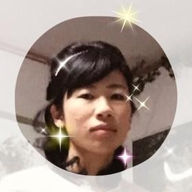 Shimotsuki Ayakaのプロフィール写真