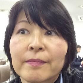 望月 麻美のプロフィール写真