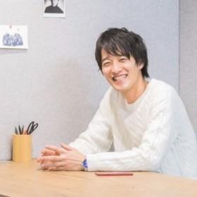原田 亮のプロフィール写真