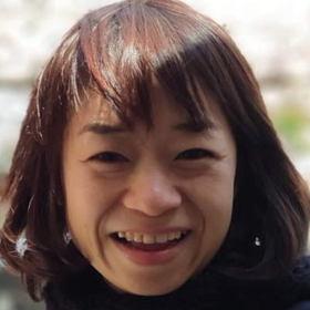 横谷 聡美のプロフィール写真