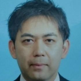 増田 裕司のプロフィール写真