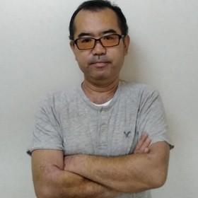 茂田 道輝のプロフィール写真