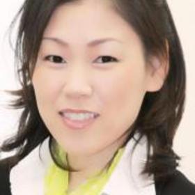 Kawasaki Yokoのプロフィール写真