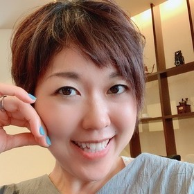 山本 美穂子のプロフィール写真