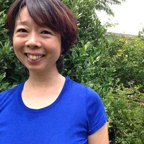 Hama Yumiのプロフィール写真