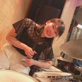 斎藤 恵里のプロフィール写真