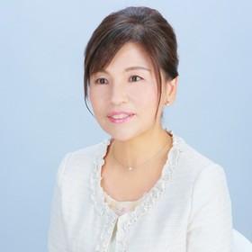 うさちゃん 先生のプロフィール写真