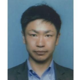 Iwata Masatoのプロフィール写真