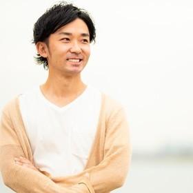 飯島 アキヒロのプロフィール写真