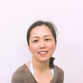 島村 眞代のプロフィール写真
