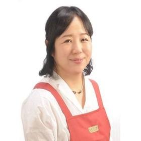 島田 雅子のプロフィール写真