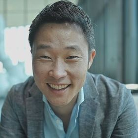 山田 裕介のプロフィール写真