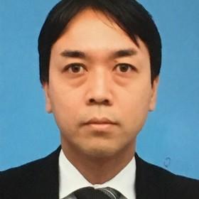 渡邉 大輔のプロフィール写真