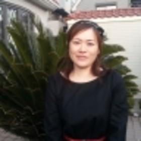 JUNKO KIZUMIのプロフィール写真