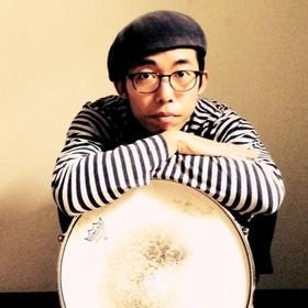 Kosuke Yoshimotoのプロフィール写真