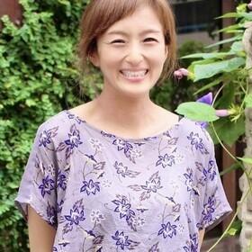 吉田 小百合のプロフィール写真