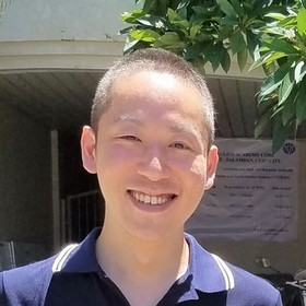 中村 真一のプロフィール写真