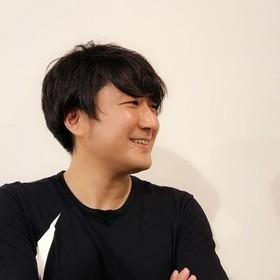 荒井 啓輔のプロフィール写真