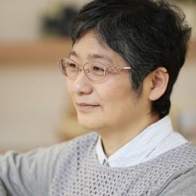 中西 和子のプロフィール写真