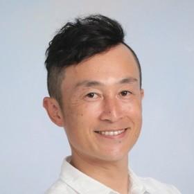 小松 範之のプロフィール写真