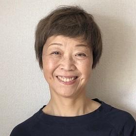 松村 好子のプロフィール写真