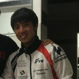 柴田 大輝のプロフィール写真