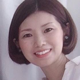 米津 倫子のプロフィール写真