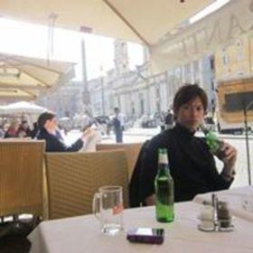 角田 元樹のプロフィール写真