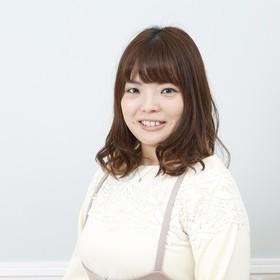 山本 恵梨子のプロフィール写真