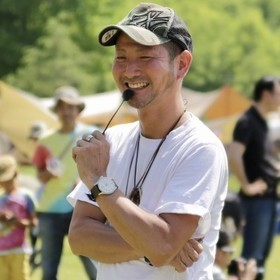 三浦 やすしのプロフィール写真