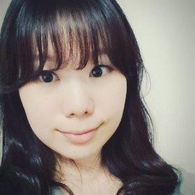 Naruto Keikoのプロフィール写真