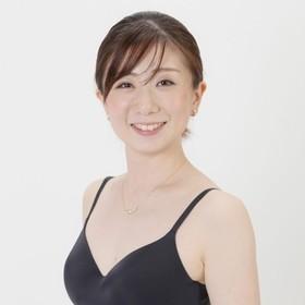 岩本 真由子のプロフィール写真