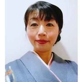 田村 裕美のプロフィール写真