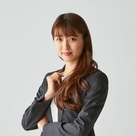海老瀬 花子のプロフィール写真