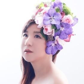 門田 みゆきのプロフィール写真