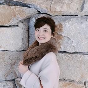 藤井 舞のプロフィール写真