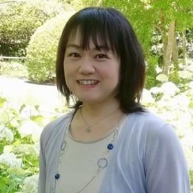 内田 八千代のプロフィール写真