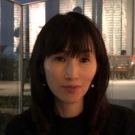 高橋 和子のプロフィール写真