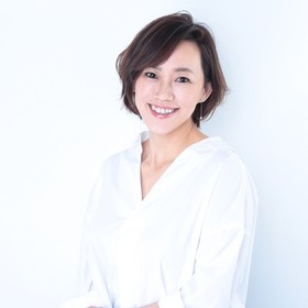 赤松 真紀子のプロフィール写真