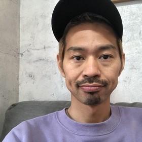 菅野 秀樹のプロフィール写真