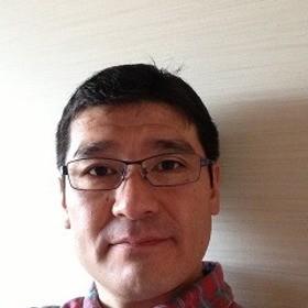 Saitow Mitsuruのプロフィール写真