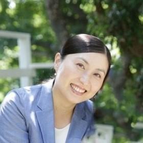 木戸 宏美のプロフィール写真